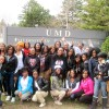 MAWA completes six colleges tour for African immigrant girls