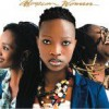 Acoustic Africa: Afropean Woman at Dakota Jazz Club