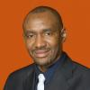 Nasibu Sareva named Interim Executive Director at African Development Center