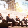 U.S.-Africa Business Summit: 'Book Knowledge' alone not enough to overcome leadership gap in Africa