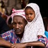 The controversial repatriation of Somali refugees from Kenya