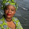 Leymah Gbowee to keynote Nobel Peace Prize Forum