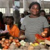 ARC sells Microfinance Bank to Liberian Diaspora
