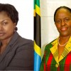 Registration for Rwanda and Tanzania Ambassadors' visits to Minnesota now open