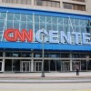 National Association of Black Journalists expresses concern over treatment of black journalists at CNN