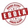 Ebola: Precautionary measures needed to save families and community
