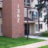 CommonBond opens affordable housing waiting list on Monday November 10 for Westminster Place in St. Paul
