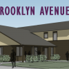 "First homeless Youth Shelter to open in ""African suburb"" of Brooklyn Park"