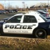 Brooklyn Park forum to examine police and community relations