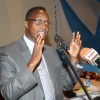 Kenyan-American alleges corruption in national high school selection in Kenya