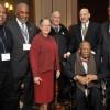 University of Minnesota Professor Samuel Myers receives Westerfield Award from the National Economic Association
