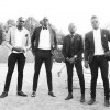 Kenya's Sauti Sol to kickoff U.S tour in Minnesota