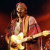 King Sunny Ade's Show at The Cedar Cancelled