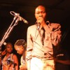 Seun Kuti & Egypt 80 to Perform at Rock the Garden June 21st
