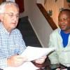 Refugee elders escape Somali strife – now struggle to survive U.S. bureaucracy