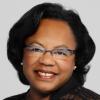 Former Minneapolis Mayor, Sharon Sayles Belton, to keynote Kenya Independence Day Dinner