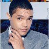 How South Africa born Trevor Noah is making The Daily Show his own, without changing it completely
