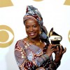 Angelique Kidjo tickets go on sale for Twin Cities concert