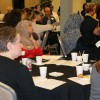 Somali American Parent Association gala to celebrate 'Community Resilience'