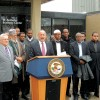 Community pushes back on U.S. government anti-radicalization program