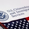 US Immigration extends Temporary Protected Status for South Sudanese