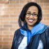 Somali-American outreach workers bridge divide between community and government