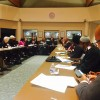African immigrants warm up to Osseo School Board Racial Equity Policy