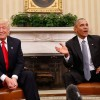 Obama urges Trump not to scrap Deferred Action for Childhood Arrivals (DACA)