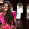 Somi to perform new album at the Ordway