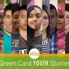 Green Card Voices Offers a Platform for Immigrant Stories