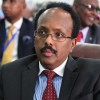 Somalia's new president is an American citizen. How did that happen?