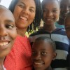 Minnesota leader travels to Kenya with the mission of educating girls