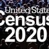 Alarm bells go off over Census 2020
