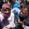 World mourns passing of Babatunde Osotimehin, 'a champion of health for all'