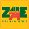 Review: ZAIRE 74 – The African Artists