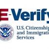 Trump budget calls for mandatory E-Verify use by employers