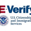 Trump budget calls for mandatory E-Verify use by employers