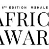 African Awards Gala is on Saturday October 14