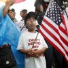 Will DACA parents be forced to leave their U.S.-Citizen children behind?