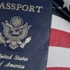 US passports now identify child sex offenders