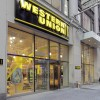 Feds to African immigrants: Western Union might owe you money