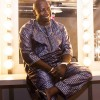 Vieux Farka Touré to play at the Dakota in Minneapolis on Valentines Week