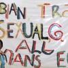 Landmark LGBT rights case in Kenya High Court