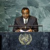 African Leaders Speak Out at UN Against Devastating Impact of Fuel, Food Crises