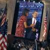 African Diaspora for Obama