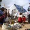 UN agency says 63,000 Somalis Already Uprooted by Fighting This Year