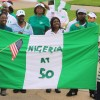 Minnesota Governor proclaims October 1: Nigerian Independence Day