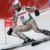 Ghana's First Winter Olympian – Kwame Nkrumah Acheampong