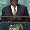 Kenya calls on UN Security Council to end hands-off approach to Somalia