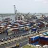Africa trade: UN report urges diversification